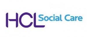 HCL logo2