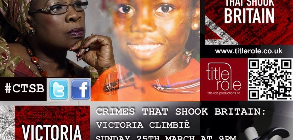 victoria climbie case study bbc